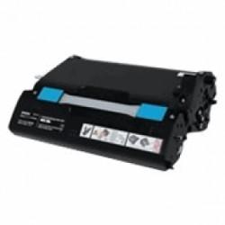 Fotoconduttore Epson S051198 Compatibile