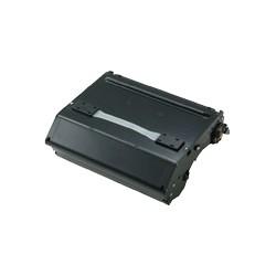 Fotoconduttore Epson S051104 Compatibile