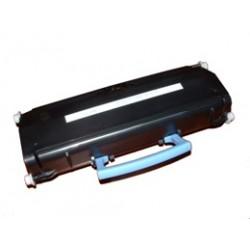 Toner Nero Compatibile Per Lexmark E260A11E