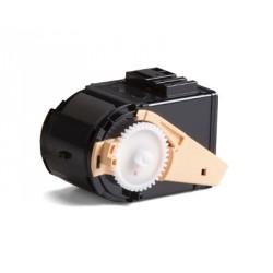 Toner Ciano Compatibile Per Xerox 106R02602