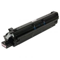 Fotoconduttore Ricoh 889662, B039-9510, B0399510 Compatibile