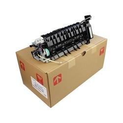 Blocco Fusore HP Compatibile RM1-1531-050