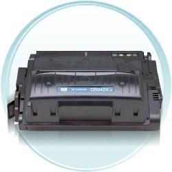 Toner Hp Universale Q1338A Q5942A Q5945A Rigenerato