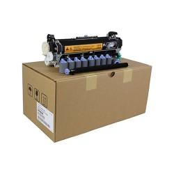 Kit di Manutenzione compatibile HP Q5422A