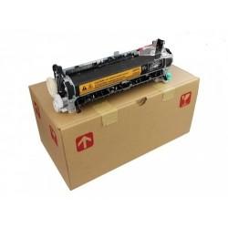 Blocco Fusore HP Compatibile RM1-1083-000