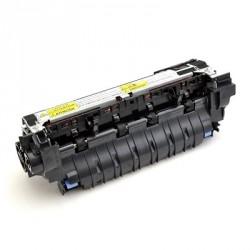 Blocco Fusore HP Compatibile RM1-8396-000