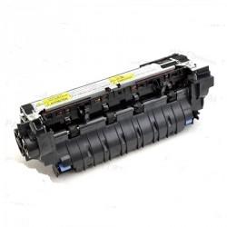 Blocco Fusore HP Compatibile RM2-5796-000 e B3M78-67903