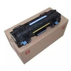 Blocco Fusore HP Compatibile CF367-67906