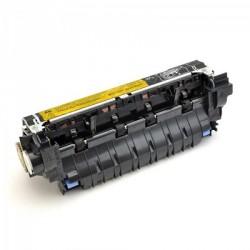 Blocco Fusore HP Compatibile RM1-4579-000