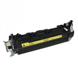 Blocco Fusore HP Compatibile RM1-4008-000