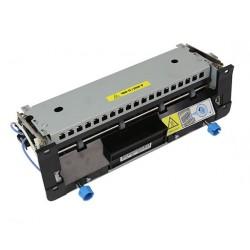 Blocco Fusore Lexmark 40X8017 Compatibile