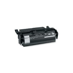Toner Lexmark T650H11E Compatibile