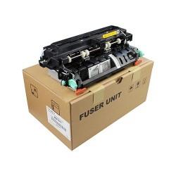 Blocco Fusore Lexmark 40X5855 Compatibile
