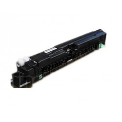 Blocco Fusore Xerox 40X0648 Compatibile
