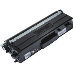 Toner Brother TN-423 BK Compatibile