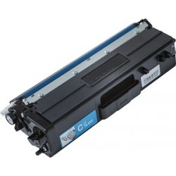 Toner Brother TN-423C Compatibile Ciano