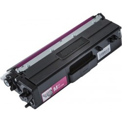 Toner Brother TN-423M Compatibile Magenta