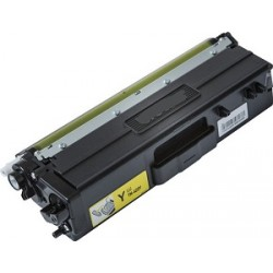 Toner Brother TN-423Y Compatibile Giallo