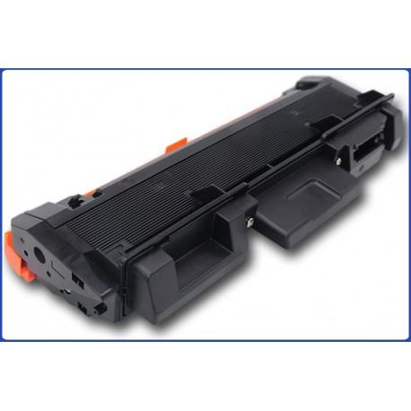 Toner Nero Compatibile Per Samsung MLT-D116L