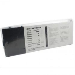 Cartuccia Epson T5447 Compatibile Nero Light