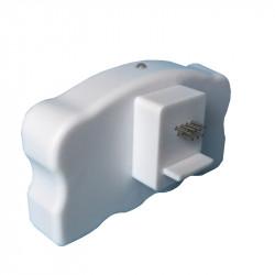 Chip Resetter Per Cartucce Vuote Ricaricabili