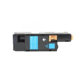 Toner Ciano Compatibile Per Epson S050613