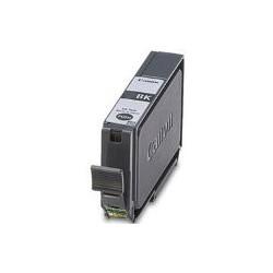 Cartuccia Compatibile Nero Matte Con Chip Per Canon PGI9