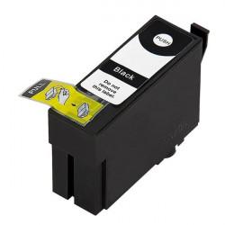 Cartuccia Epson T3471 Compatibile Nera