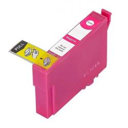 Cartuccia Epson T3473 Compatibile Magenta