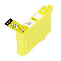 Cartuccia Epson T3474 Compatibile Gialla