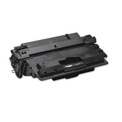 Toner Hp C7570A Compatibile Nero
