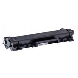 Toner Brother TN-2420 Compatibile Senza Chip