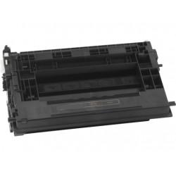 Toner HP CF237A Compatibile
