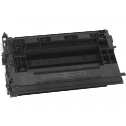 Toner HP CF237X Compatibile