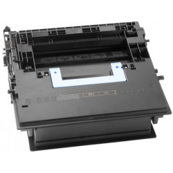 Toner HP CF237Y Compatibile