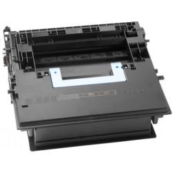 Toner HP CF237Y Compatibile