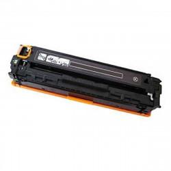 Toner HP 205A (CF530A) Compatibile Nero