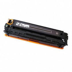 Toner HP 203A (CF540A) Compatibile Nero