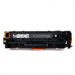 Toner HP 203X (CF540X) Compatibile Nero