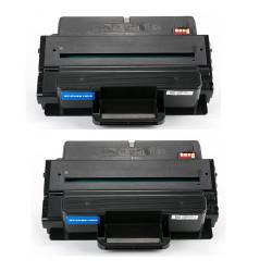 Bipack Toner Per Xerox 106R02311 Compatibile Nero