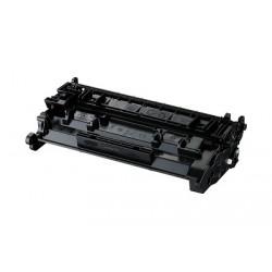 Toner Canon 052 (2199C002) Compatibile Nero