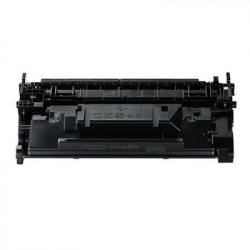 Toner Canon 052H (2100C002) Compatibile Nero