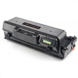 Toner Xerox 106R03624 Compatibile Nero