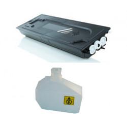 Toner Olivetti B0839 Compatibile Nero