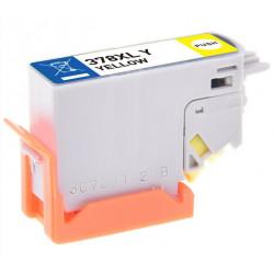 Cartuccia Epson T3784XL Gialla Compatibile