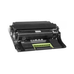 Fotoconduttore Lexmark 50F0Z00 Compatibile