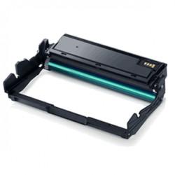 Fotoconduttore Xerox 101R00555 Compatibile