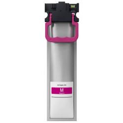 Cartuccia Epson T9453 Magenta Pigmentato Compatibile