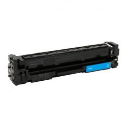 Toner HP CF411A Ciano Compatibile