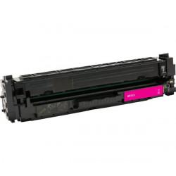 Toner HP CF413A Magenta Compatibile
